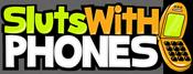 SlutsWithPhones.png