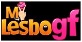 logo_mylesbogf.png